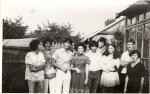 1981_01.jpg